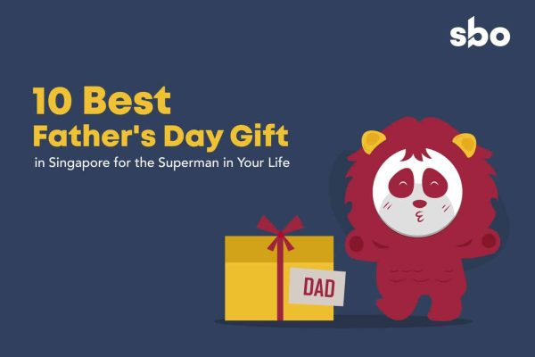 featured image_father's day gift