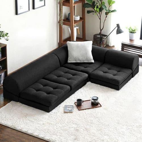 Best Sofa Bed in Singapore (Bedandbasics.sg)