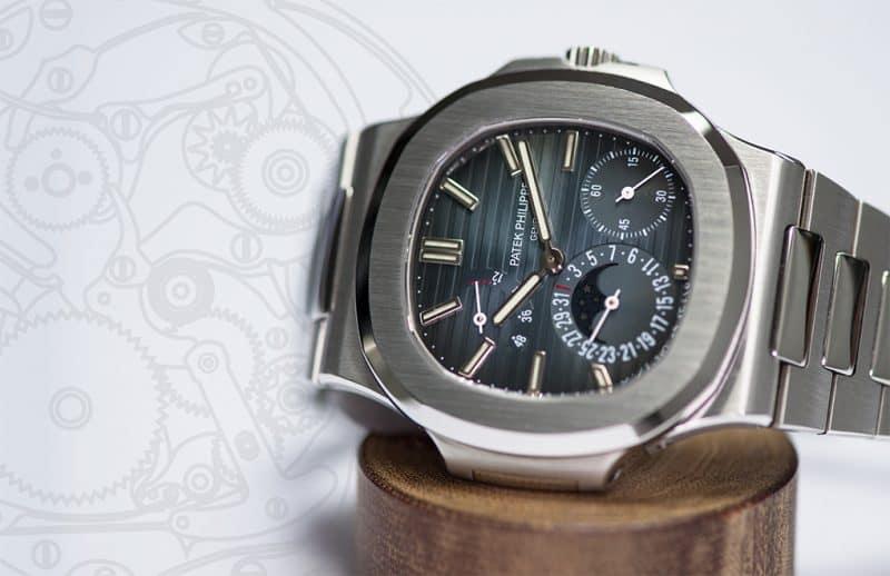 best vintage watch in singapore_bonfield singapore