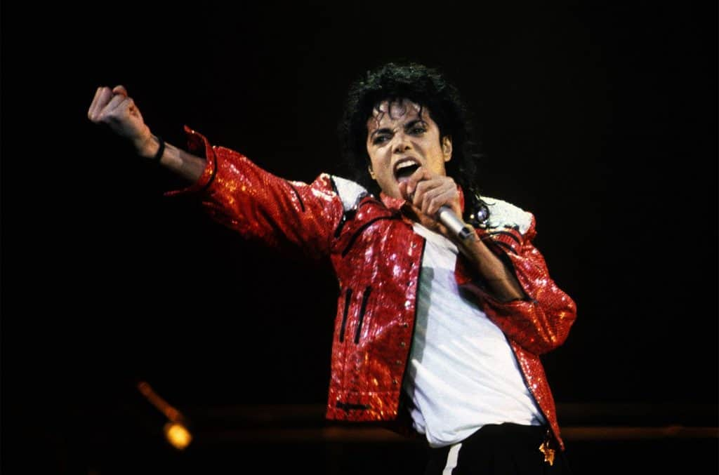 top musician of all time_michael jackson