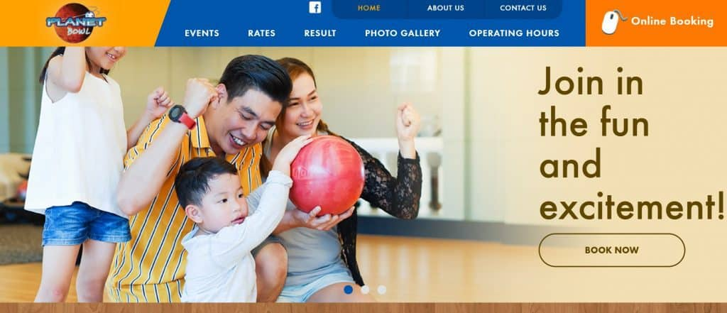 best bowling alley in singapore_planet bowl