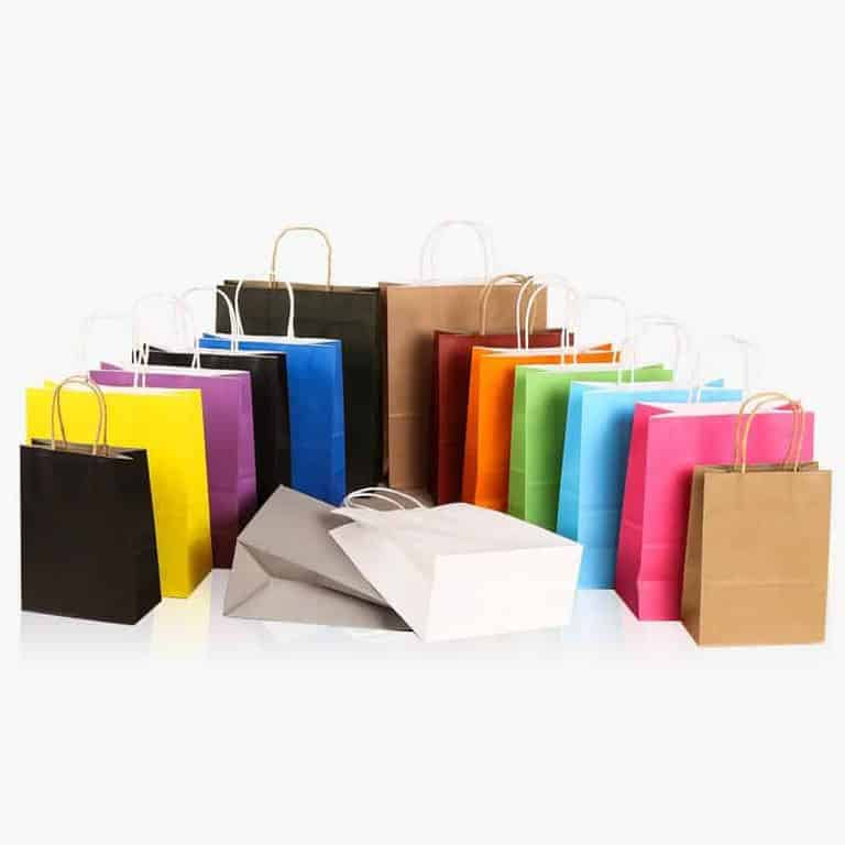 Best Idea for Corporate Gifts in Singapore (Nanyang Gifts)
