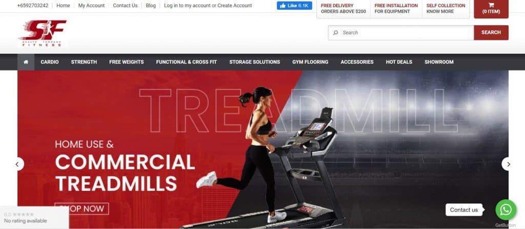 best resistance band in singapore_sole fitness singapore