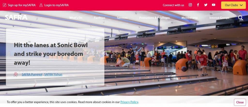best bowling alley in singapore_sonic bowl