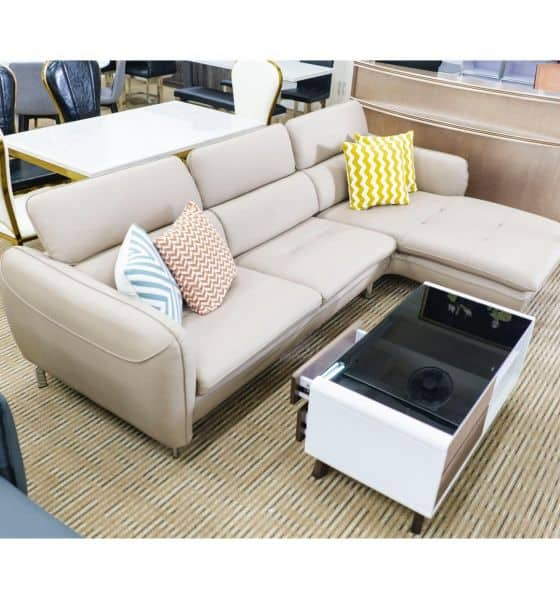 Best Sofa Bed in Singapore (Choice Furniture)