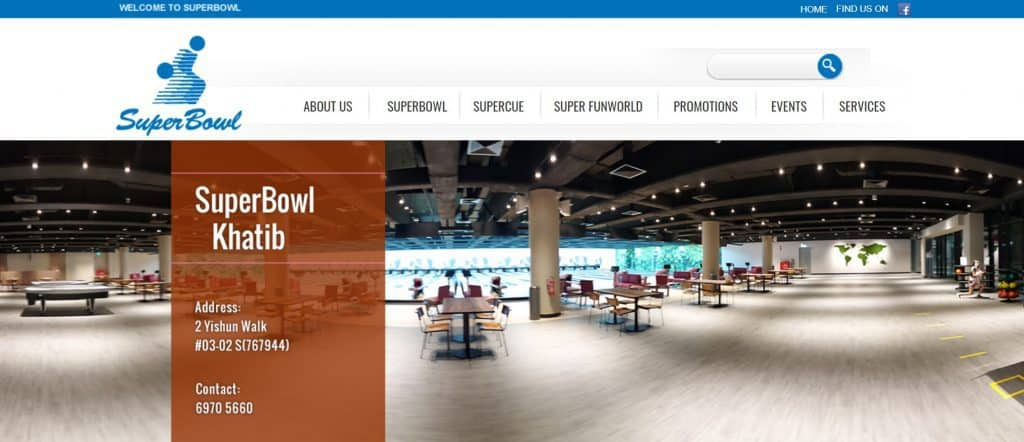 best bowling alley in singapore_superbowl