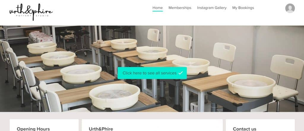 best pottery class in singapore_urth&phire
