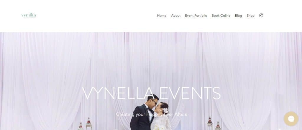 best event planner in singapore_vynella events