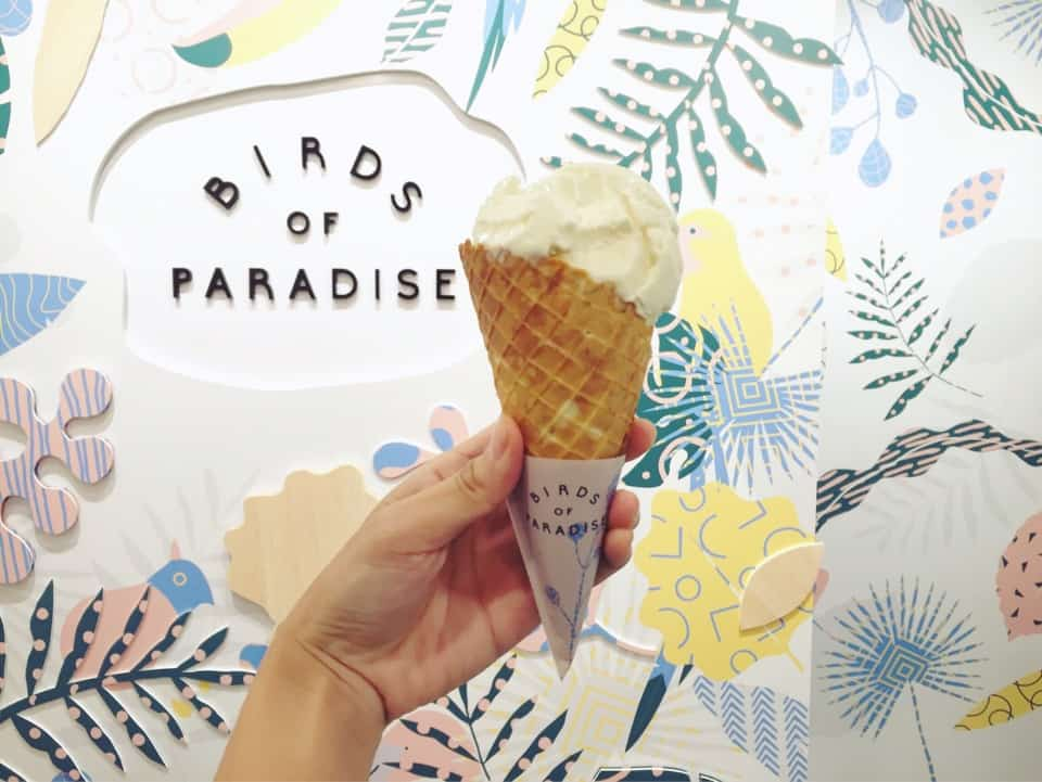 10 best ice cream in singapore