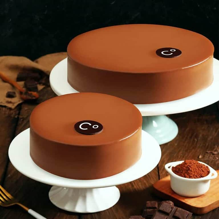 10 best places for chocolate dessert in singapore