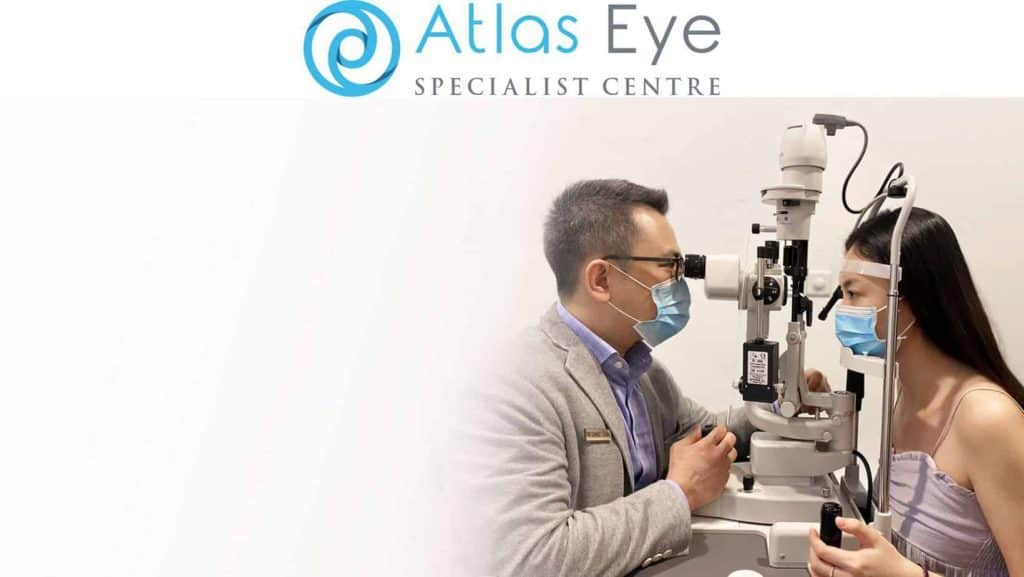 10 Best Clinics for Lasik in Singapore