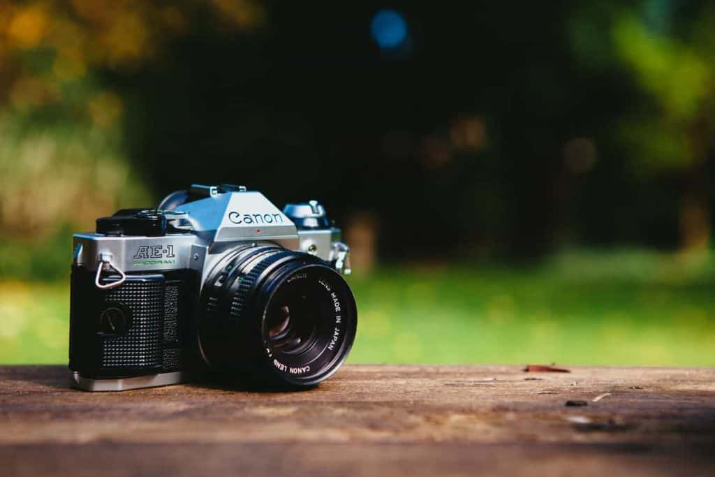 free stock photos_little visuals