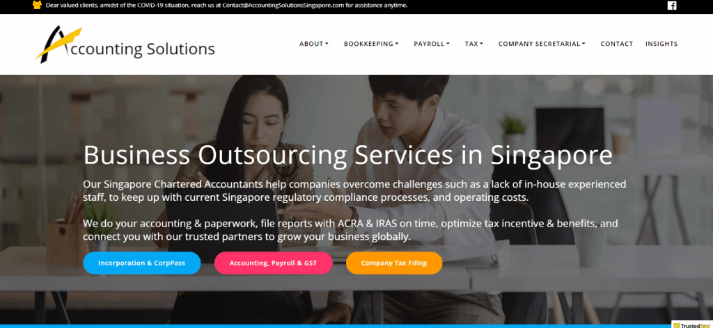 Accounting-Solutions accounting services in singapore