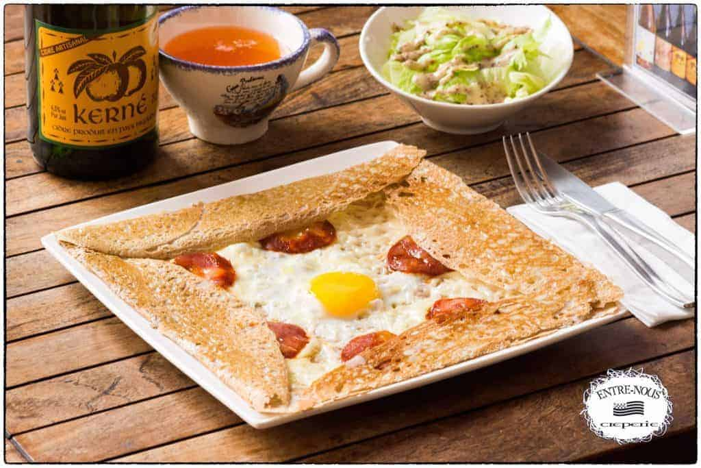 best affordable french restaurant in singapore_Entre-Nous Creperie
