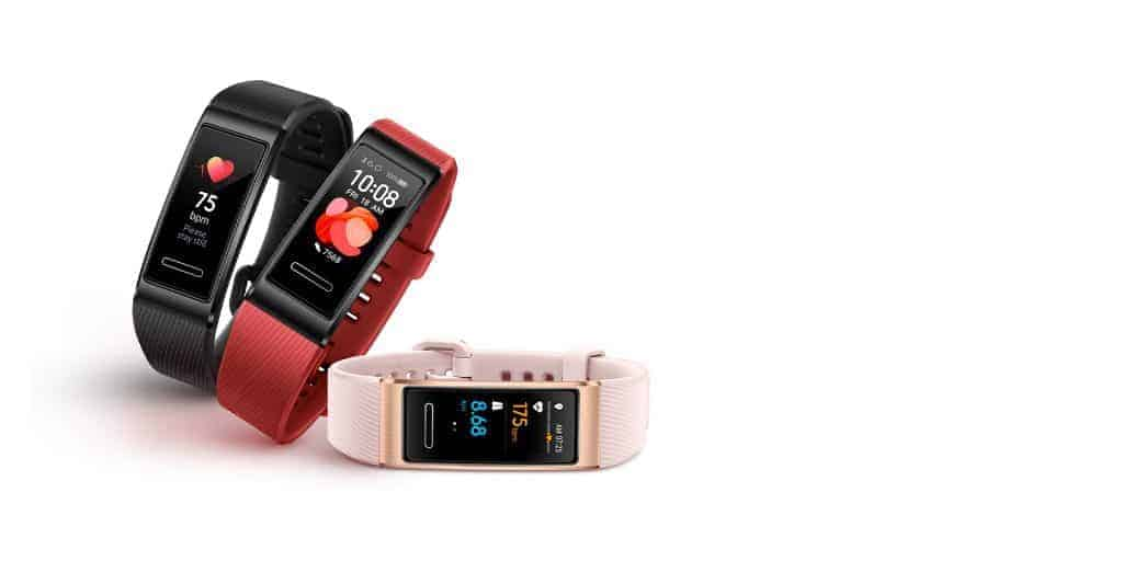 best fitness tracker in singapore_huawei band 4 pro