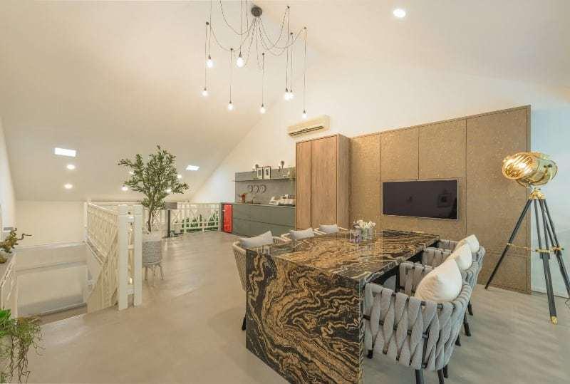 Best Luxury Interior Design in Singapore (i.Poise Design   Interior Design Company Singapore)