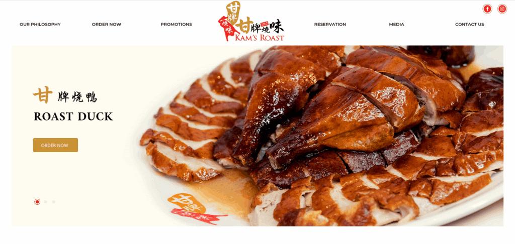 Kams-Roast-SG best hong kong food in singapore