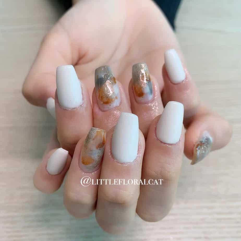 best nail salon in singapore_Littlefloralcat