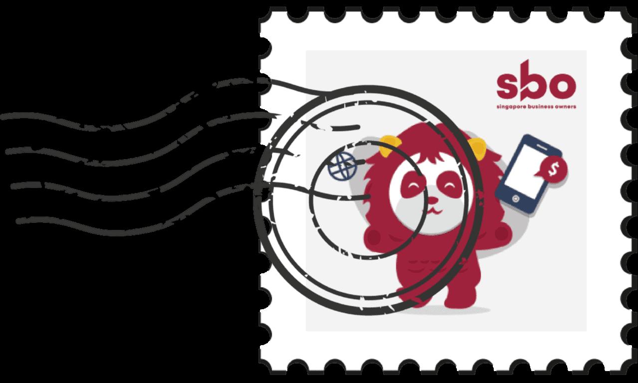 SBO-STAMP-CHOP