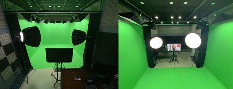 best studio space for rent_tnc studios