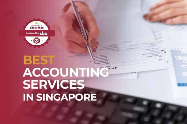 featured image_best accounting services in singapore