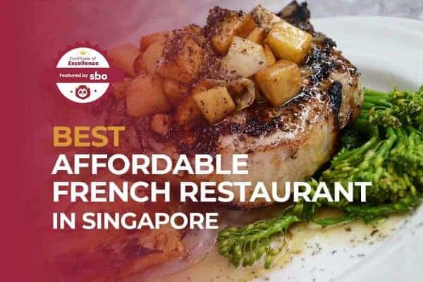 featured image_best affordable french restaurant in singapore