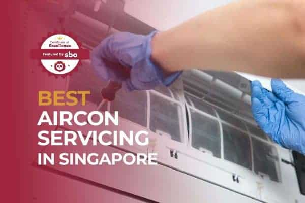 featured image_best aircon servicing in singapore