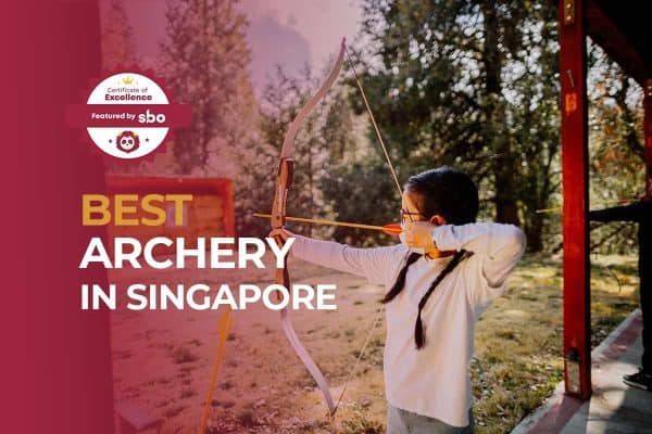 featured image_best archery in singapore