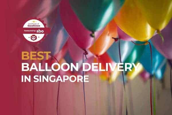 featured image_best balloon delivery in singapore