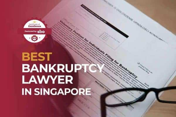 featured image_best bankruptcy lawyer in singapore