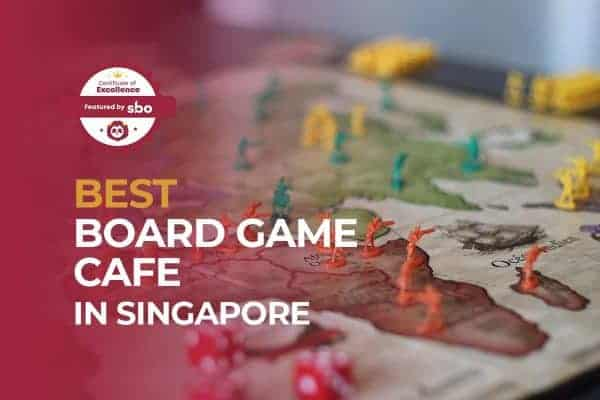 featured image_best board game in singapore
