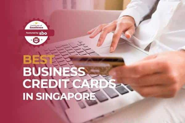 featured image_best business credit cards in singapore