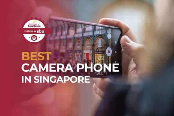featured image_best camera phone in singapore