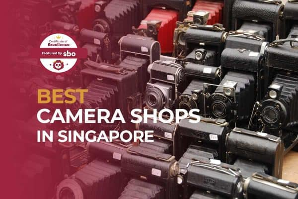 featured image_best camera shops in singapore