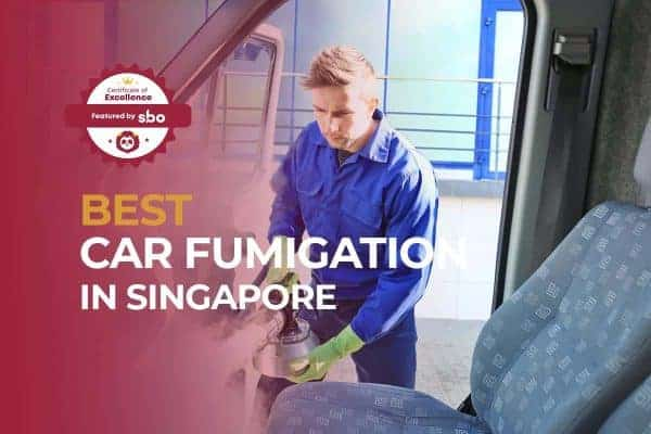 featured image_best car fumigation in singapore