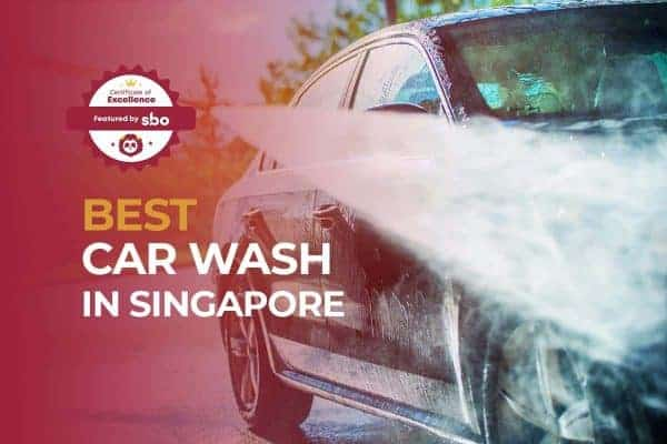 featured image_best car wash in singapore