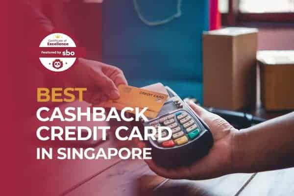 featured image_best cashback credit card in singapore