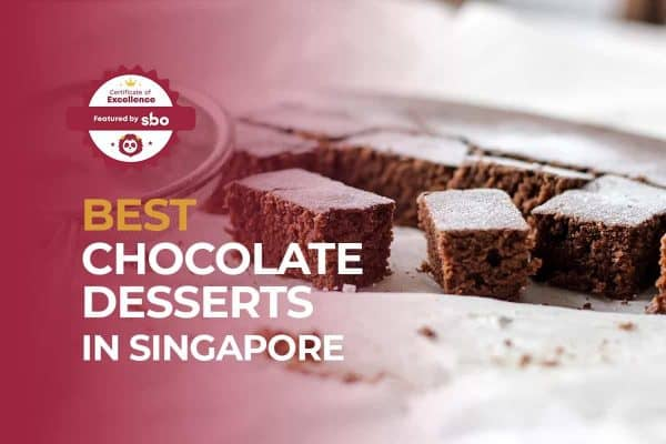 featured image_best chocolate desserts in singapore