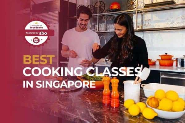 featured image_best cooking classes in singapore