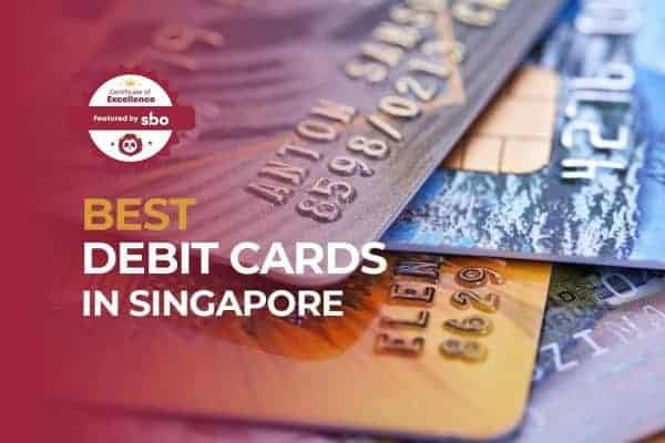 featured image_best debit cards in singapore