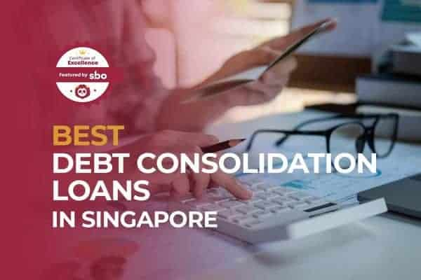 featured image_best debt consolidation loans in singapore