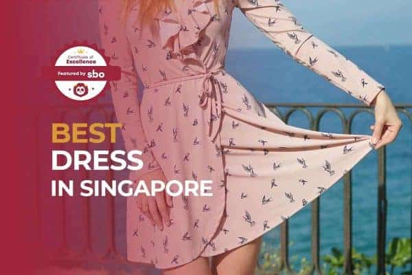 featured image_best dress in singapore