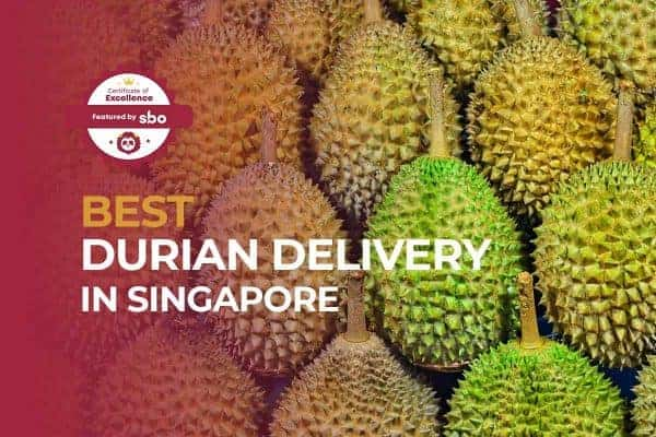 featured image_best durian delivery in singapore