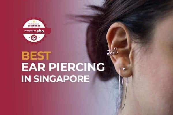 featured image_best ear piercing in singapore