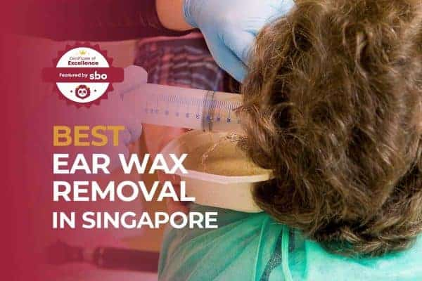 featured image_best ear wax removal in singapore