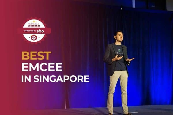 featured image_best emcee in singapore