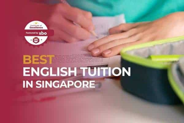 featured image_best english tuition in singapore