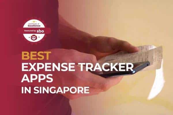 featured image_best expense tracker apps in singapore