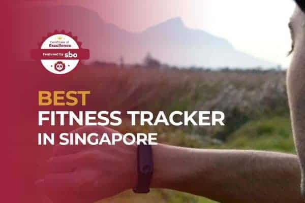 featured image_best fitness tracker in singapore