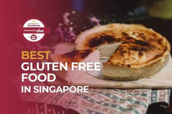 featured image_best gluten free food in singapore